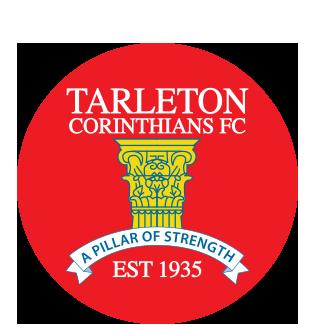 Tarleton Corinthians Football Club
